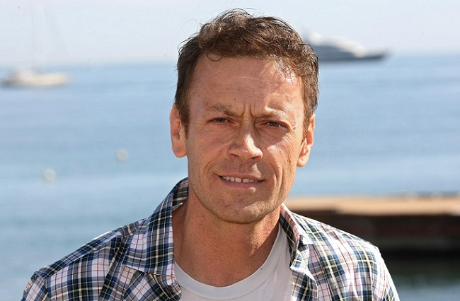 Rocco Siffredi (fanpage.it)