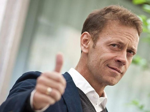 Rocco Siffredi (retenews24.it)