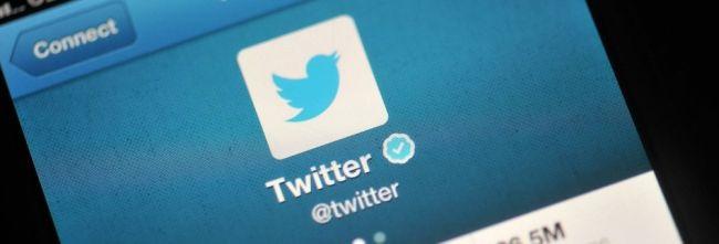 Con l'eliminazione delle limitazioni ai messaggi, Twitter prosegue nel faccia a faccia con Facebook (ilgiornale.it)