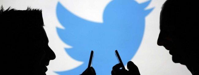 Da ora Twitter permette di ricevere messaggi diretti da chiunque (webnews.it)