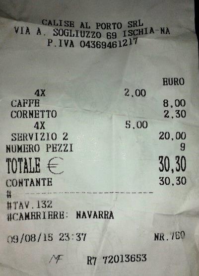 bar-calise-di-ischia-scontrino-30-euro