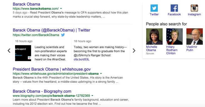 barack-obama-google-indicizza-tweet-twitter