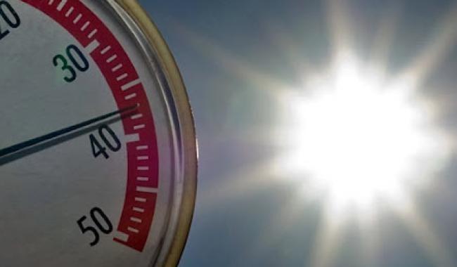 In previsione da domani piogge e temporali in spostamento lungo il Tirreno (informasicilia.it)