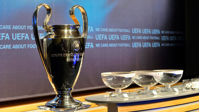 champions league (allon.it)