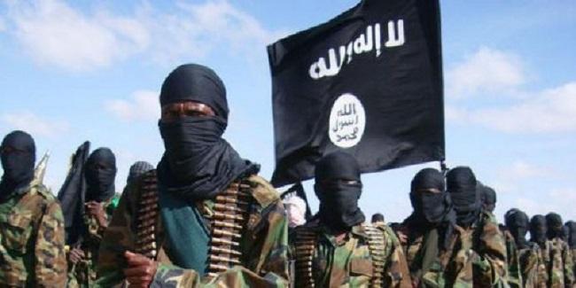 Jihadisti in guerra contro l'occidente (formiche.net)