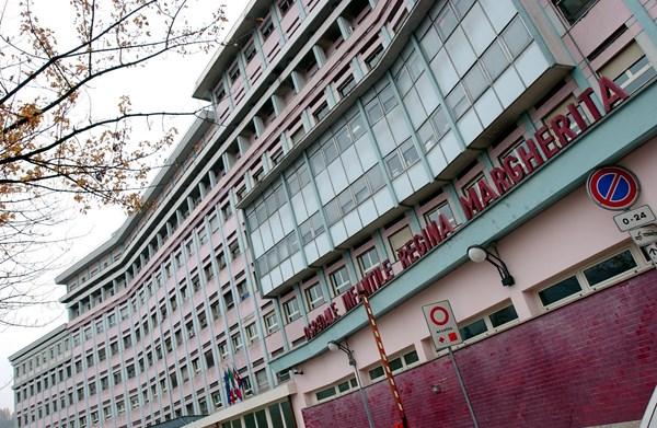 Eseguito a Torino un doppio trapianto di fegato e cellule staminali (fonte: bdtorino.net)
