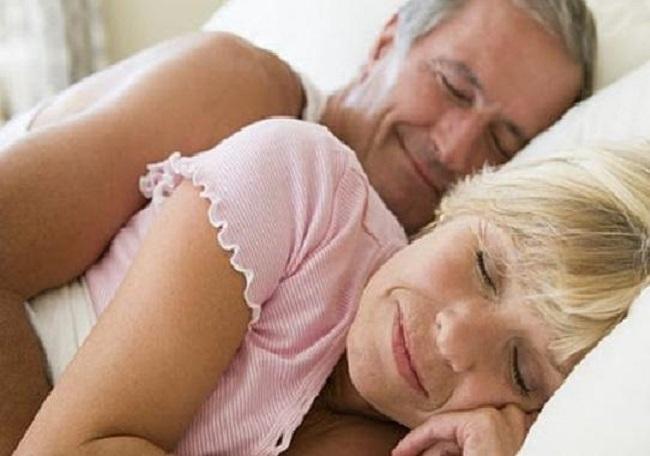 Tra lo sviluppo sessuale di un uomo e quello di  una donna c'è una distanza di dieci anni (benessere.guidone.it)