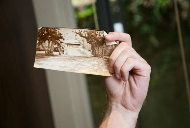 La cassetta rivela tanti indizi che fanno pensare a una caccia al tesoro (ilmessaggero.it)