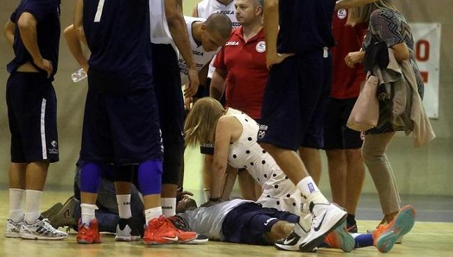 Ranimato dopo venti minuti di massaggio cardiaco, Alessandro Pagani è salvo ma resta in gravi condizioni di salute (tuttosport.com)