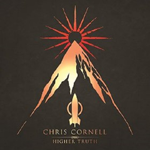 Chris Cornell Higher_Truth