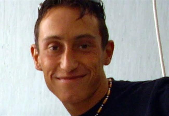 Stefano Cucchi (blitzquotidiano.it)