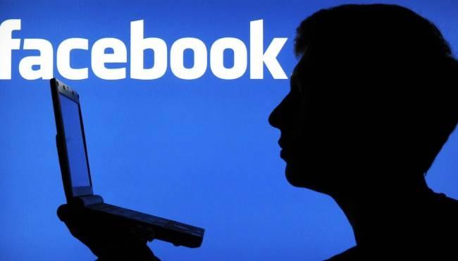 Ancora una volta circola in rete l'ennesima bufala che vuole Facebook a pagamento (ottopagine.it)