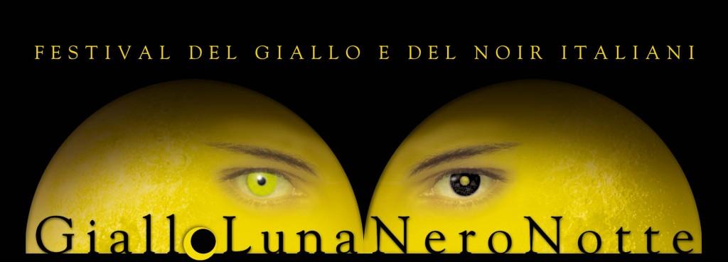 Il Festival del giallo GialloLuna NeroNotte si svolgerà dal 21 al 27 settembre a Ravenna (www.comunicati.net)