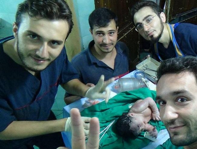 Siria (corriere.it)
