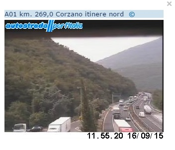 traffico-a1-incidente-camion