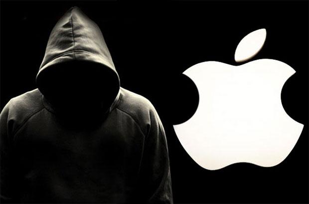 attacco_hacker_alla_apple
