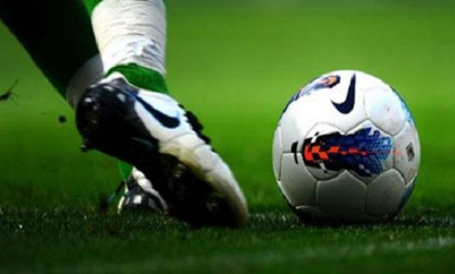 Lo spettro del doping si aggira anche nella Champions League di calcio (statoquotidiano.it)