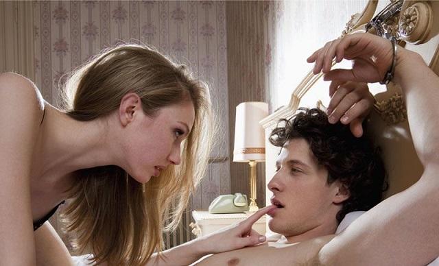 sesso e giochi scene di sesso nei film italiani