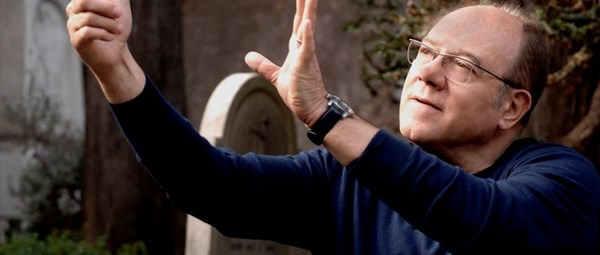 Carlo Verdone (fonte: italianfilmfestivalberlin.com)