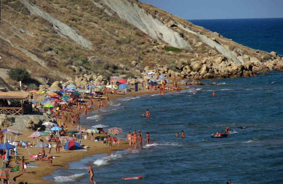 nudismo-a-pantelleria