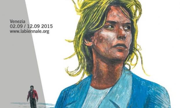 manifesto venezia 2015 (www.farefilm.it)
