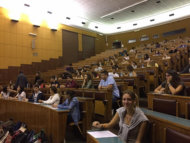 Sono sempre di più le università italiane che prevedono il numero chiuso per l'immatricolazione ai corsi di laurea (adnkronos.com)