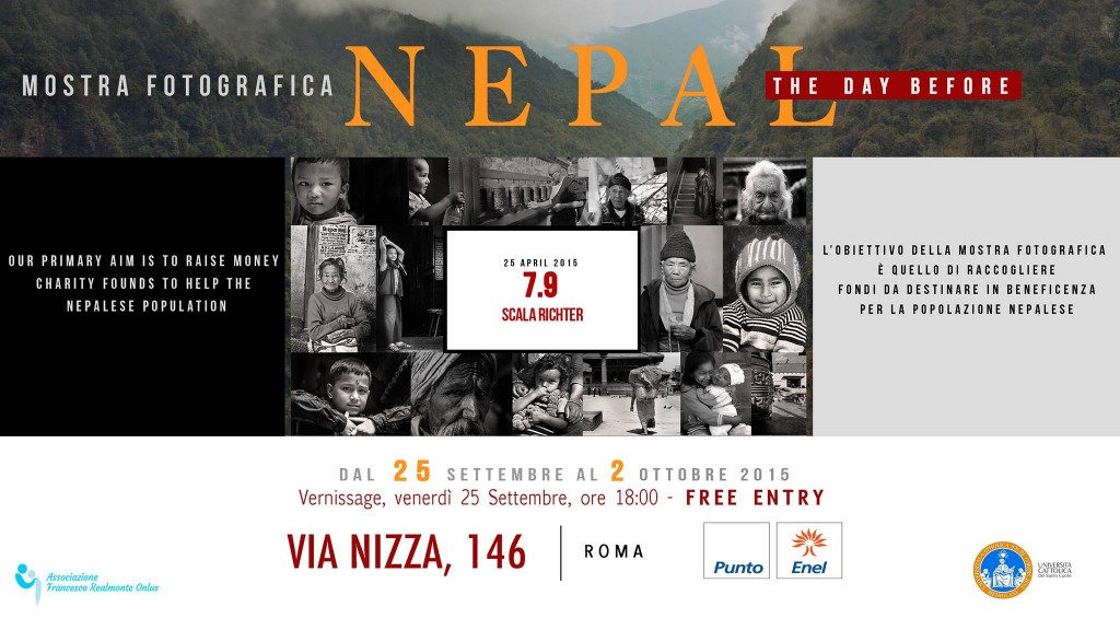nepal-the-day-before-mostra-fotografica-roma