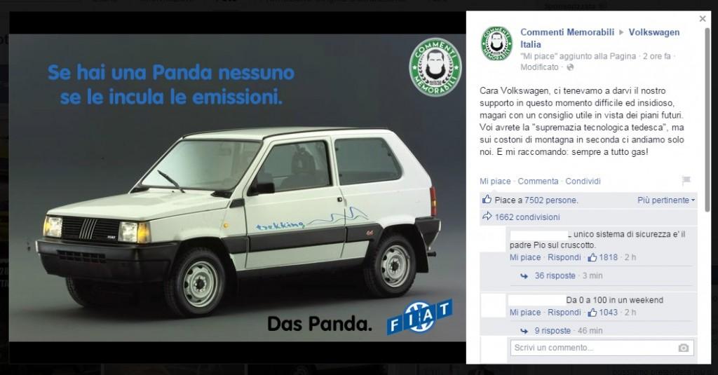 panda- commenti-memorabili-volkswagen
