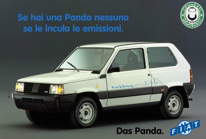 panda-volkswagen-commenti-memorabili