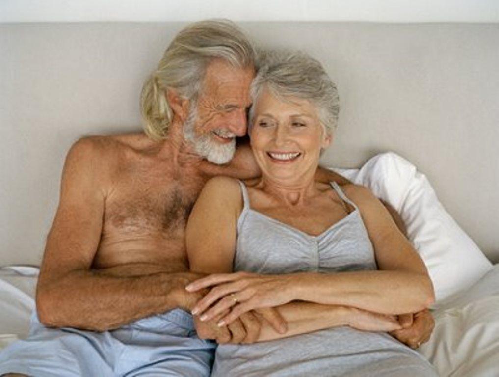 sesso-anziani-avellino-sesso-in-pubblico