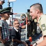 siriani tedeschi7settm