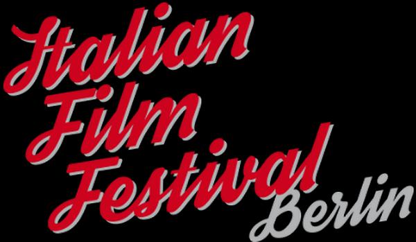 Italian Film Festival Berlin (fonte: italianfilmfestivalberlin.com)