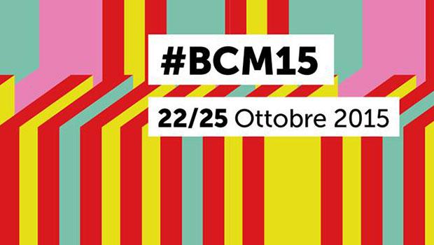 Dal 22 al 25 ottobre si svolgerà il BookCity Milano (www.blog-graphe.it)