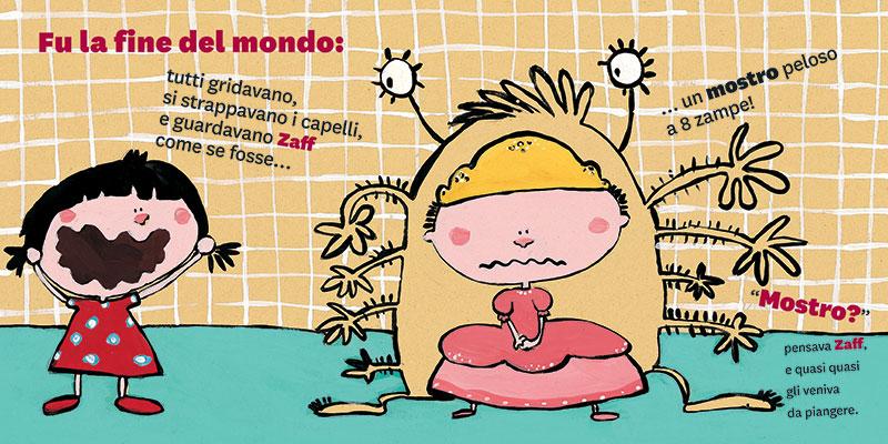 (www.edizionidelborgo.it)