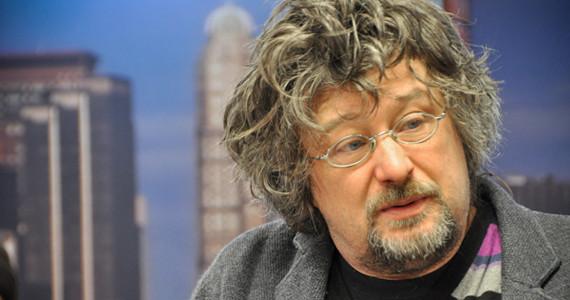 Aldo Nove (www.pennematte.it)