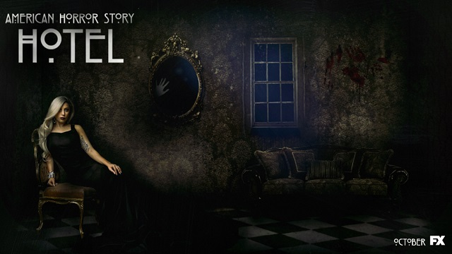 american horror story - popcornhorror.com