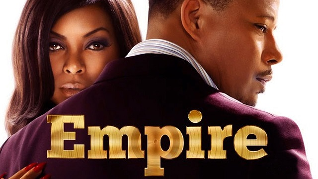 empire - youtube.com