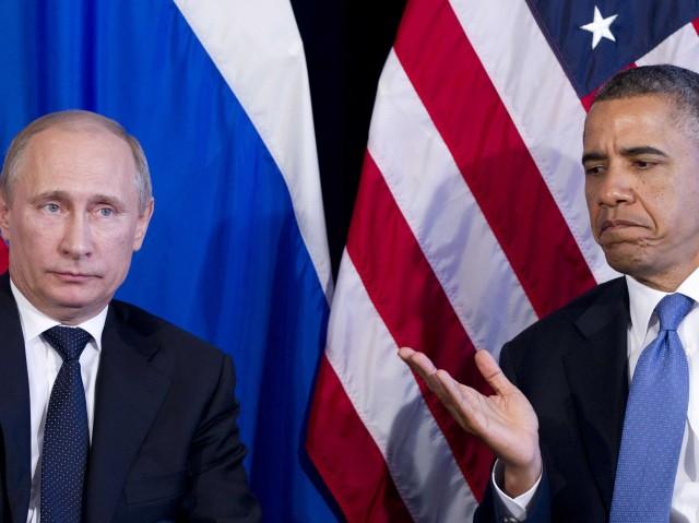 Putin-Obama (www.businessinsider.com)