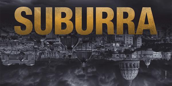 Suburra (fonte: azionetradizionale.com)