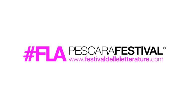 Il Festival delle letterature dell'Adriatico, più conosciuto come Pescara Festival, si svolgerà dal 5 all'8 novembre (www.urbanpost.it)