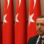Turkey-Erdogan_full_600