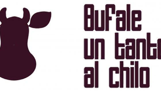 bufale notizie false (repubblica.it)