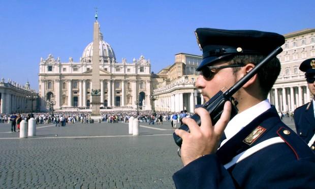 Roma (imgur.com)