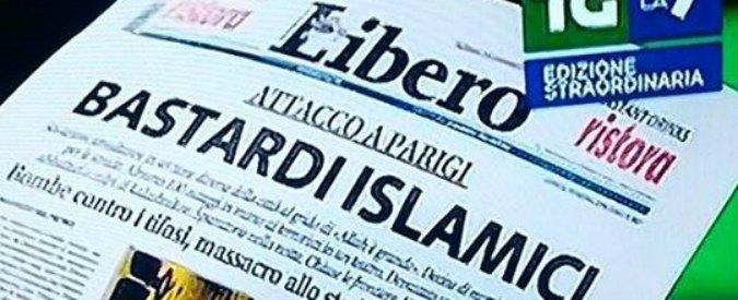 libero islamici isis (fattoquotidiano.it)