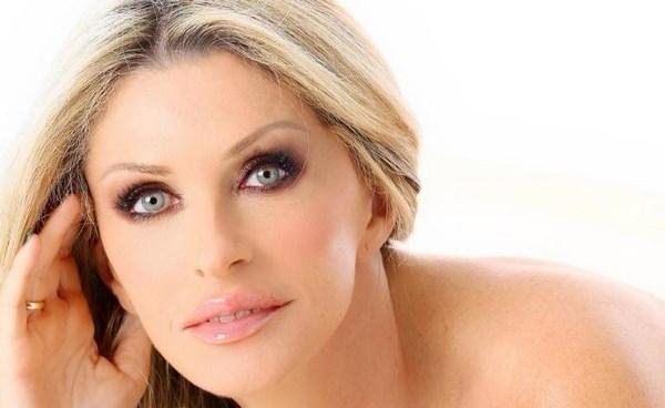 Paola Ferrari (fonte: iltablog.it)