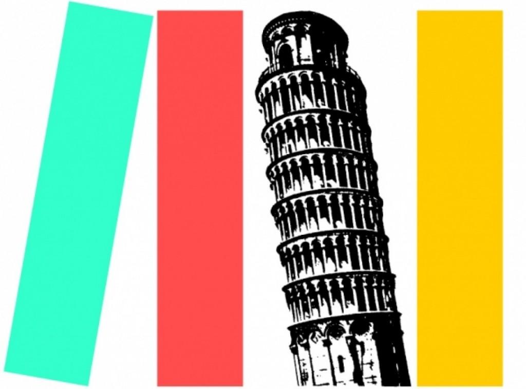 Il Pisa Book Festival si svolgerà dal 6 all'8 novembre (www.scuoladellibro.it)