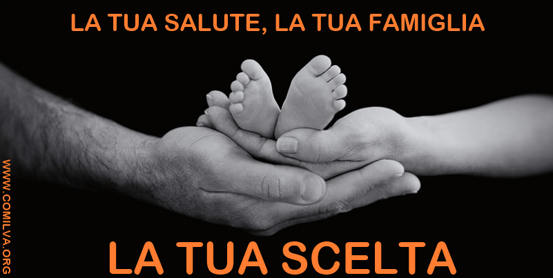 Si è svolto a Rimini il consueto incontro bimestrale della Comilva, con un eccezionale boom di presenze (www.comilva.org)