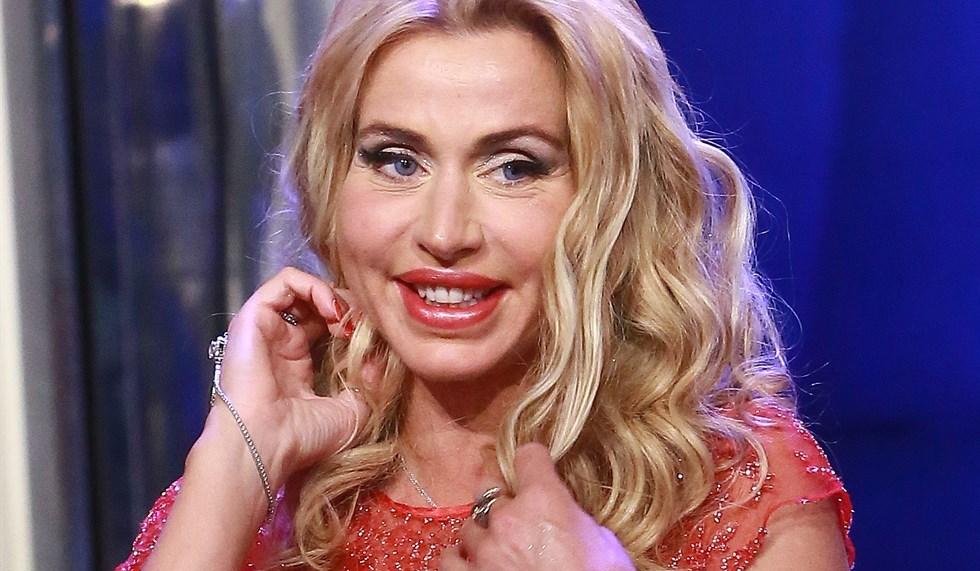 Valeria Marini (vanityfair.it)