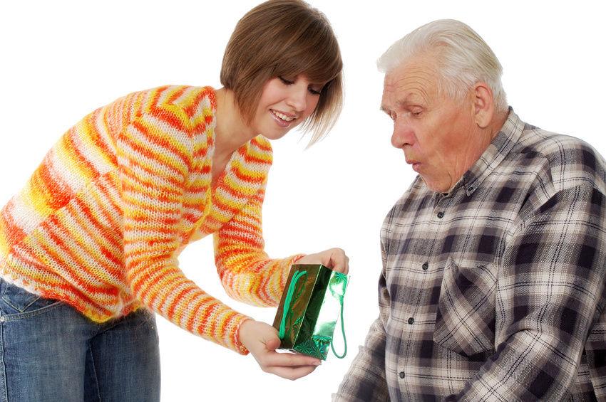 regalo-natale-nonno