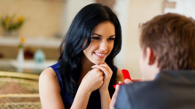 Come+flirtare+nel+modo+giusto